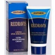 Reidravis crema iperidratante 50 ml