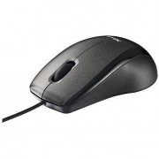 Trust 15862 Trust Mouse Scroll Ps/2 Mi-2275f