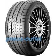 Dunlop SP Sport Maxx GT DSROF ( 245/50 R18 100Y *, runflat )