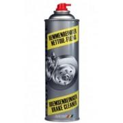 Brake Cleaner - soluţie curăţare instalaţie frânare