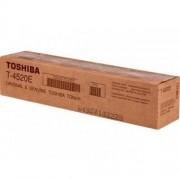 Toshiba T-4520E - 6AJ00000036 toner negro