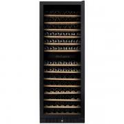Hladnjak za vino ugradbeni Dunavox DX-181.490DBK DX-181.490DBK