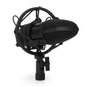 Power Dynamics PDS-MO1 Microphone de studio à condensateur