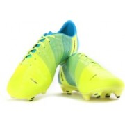 Puma evoPOWER 1.3 FG Football Studs For Men