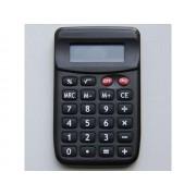 Bordsräknare display med 12 siffror
