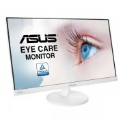 "ASUS LCD VC239HE-W 58,42cm (23"") 1920x1080 (bel) 90LM01E2-B03470"