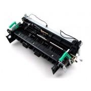 Unidad de fusor HP RM1-4247 Fixing Assy P2015/2014/2010