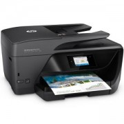 Мастилоструйно многофункционално устройство HP OfficeJet Pro 6960 All-in-One Printer, J7K33A