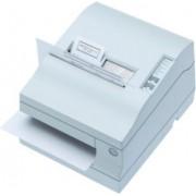 Štampač termalni Epson TM-U950-253