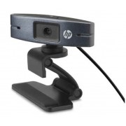 WEBCAM, HP HD 2300, USB (Y3G74AA)