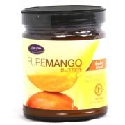 Mango Pure Butter- reduce fenomenele alergice de la nivel cutanat