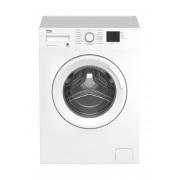 Beko WCX81031W Lavatrice Caricamento Frontale 8Kg 1000rpm A+++