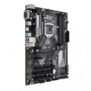 Дънна платка Asus PRIME B360-PLUS/CSM, B360, LGA1151, DDR4, PCI-Е(HDMI)(CFX), 6x SATA 6Gb/s, 2x M.2 sockets, 2x USB 3.1 Gen1, 2x USB 3.1 Gen2, ATX