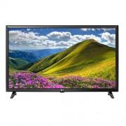 LED TV 32LJ510U