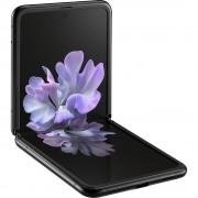 Samsung Galaxy Z Flip 256GB 8GB RAM Mirror Black / Negru