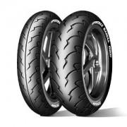 Dunlop Sportmax D207 ( 180/55 ZR18 TL (74W) M/C, Hinterrad )