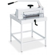 IDEAL 4705 Manual with stand