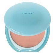 Shiseido Pureness Matifying Compact Oil-Free SPF 15 Nr. 10 Light Ivory 11 g Make up