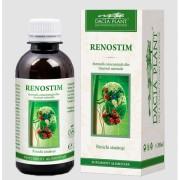 Remediu Renostim 200ml