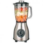 Blender Vital Mixer Pro - Gastroback