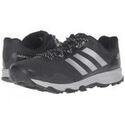 adidas Duramo 7 Trail BlackSilver MetallicClear Onix