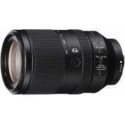Sony »SEL-70300G« Teleobjektiv