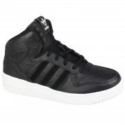 Pantofi sport femei adidas Originals Attitude Revive BY9753