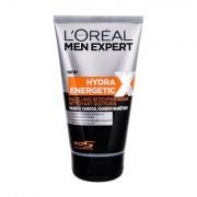 L´Oréal Paris Men Expert Hydra Energetic detergente viso contro le imperfezioni della pelle 150 ml