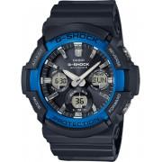 Ceas barbatesc Casio G-Shock GAW-100B-1A2ER MultiBand 6 Tough Solar