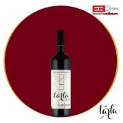 Vin Tarla 101 rosu 0.75L