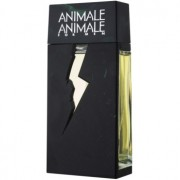 Animale Animale for Men eau de toilette para hombre 200 ml