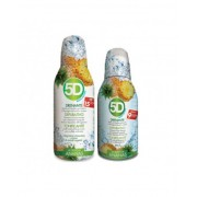 Benefit srl 5d Sleever Ananas 300ml