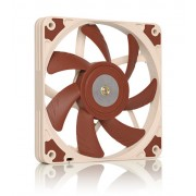 Noctua NF-A12x15 PWM Computer case Fan