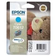 Epson T0612 Cyan - C13T06124010