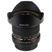Samyang MF 8/3,5 Asph IF MC Fisheye CS II DH för Canon EOS