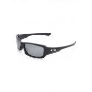 Oakley Zonnebril gepolariseerd OO9238