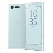Sony Xperia X F5321 telefono compacto w / 3 GB de RAM? 32 GB ROM - azul