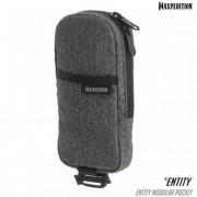 Maxpedition Entity Modular Pocket (Färg: Charcoal)