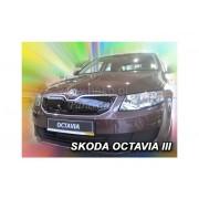 Masca radiator, in bara SKODA OCTAVIA III an fabr. 2012-2016 (marca HEKO) AutoLux