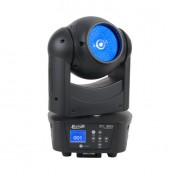 ELATION ZCL-360i moving head