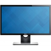 Dell SE2216H, 21.5 inch LED, 1920 x 1080 Full HD, 16:9, HDMI, negru