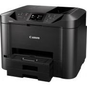 Pisač Canon Maxify MB5450, tintni, multifunkcionalni print/copy/scan/fax, duplex, mrežni, ADF, LAN, WiFi, USB