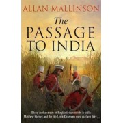 Passage to India, Hardcover