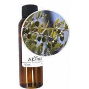 Ulei Akoma Skincare de jojoba presat la rece certificat organic 60 ml