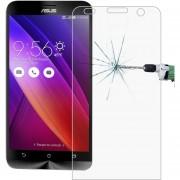 Para ASUS Zenfone 2 Laser / Ze550kl 0.26mm 9h + Dureza Superficial 2.5D A Prueba De Explosion De Vidrio Templado Film
