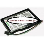 Bateria Acer N35 1200mAh Li-Ion 3.7V