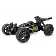HIMOTO RC Auto - Buggy 118 - SPINO