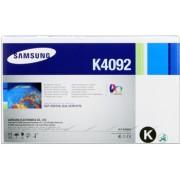 Samsung Clt-K4092s Per Clp-310