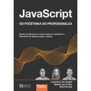 Red Hat Enterprise 3 bez tajni (319)