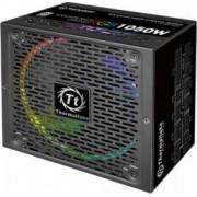 Sursa Modulara Thermaltake Toughpower Grand RGB 1050W 80 PLUS Platinum